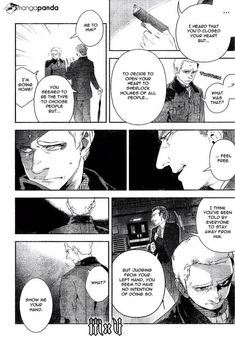 Sherlock 4, Sherlock Holmes Bbc, A Study In Pink, Raw Manga, Manga List, Next Chapter, Feelings, Reading, Movie Posters