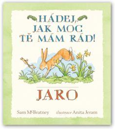 Knížka pro nejmenší děti, večerní čtení, pohádka, příběh, první čtení, děti, kniha, zajíček, pohádka o zajíčkovi, zvířátka, zvířecí mláďátka, co je z čeho?