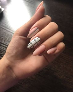 In seek out some nail designs and ideas for your nails? Here's our set of must-try coffin acrylic nails for modern women. Acrylic Nails Natural, Best Acrylic Nails, Aycrlic Nails, Matte Nails, Coffin Nails, Glitter Nails, Stiletto Nails, Stylish Nails, Trendy Nails