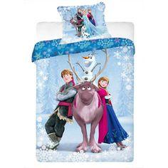 Amazon Funda Nordica Frozen.26 Best Movies Merchandise Images Duvet Sets Single Duvet Cover
