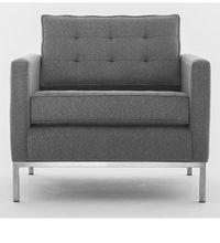 Elysian Chair