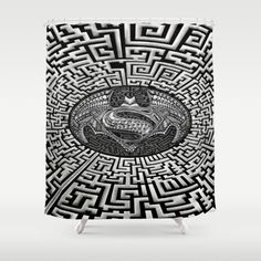 Super bat aztec pencils sketch Shower Curtain @Society6 #showercurtain #batman #superman #manofsteel #logo #superhero #aztec #comic #art #sketch #justiceleague
