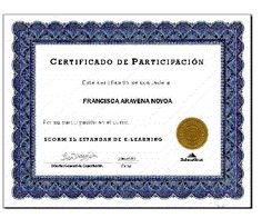 Programación con Sql Server 7 y Visual Basic Certificate Design, Autocad, Digital Marketing, Projects To Try, Templates, Sql Server, Frames, Google, Scrappy Quilts