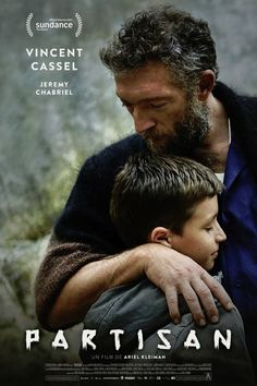 Vincent Cassel Leads a Cult In New Trailer For 'Partisan' Beau Film, Vincent Cassel, Film Movie, Movies To Watch, Good Movies, Movies And Series, French Movies, New Trailers, Movie List