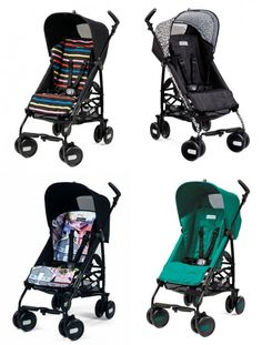 10 Beautiful New Car Seat And Stroller Patterns You Ll See