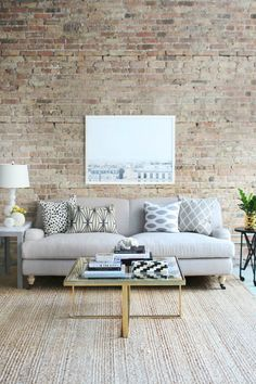tijolo aparente brick wall inspire mfvc 1