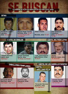 190 Ideas De Mobters Criminals Gangs Mafia Crimen Organizado Mafiosos