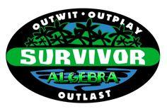 Survivor Algebra