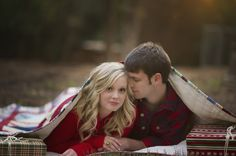 A surprise proposal ~ all caught on camera - Pocketful Of Dreams Christmas Couple, Merry Little Christmas, Christmas Pictures, Winter Engagement, Engagement Shoots, Family Photos, Couple Photos, Surprise Proposal, Couple Photography