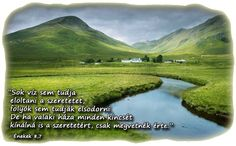Luke 12, Biblical Quotes, Golf Courses, Country Roads, Bible Scripture Quotes, Bible Quotes