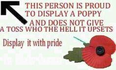 Too true!!