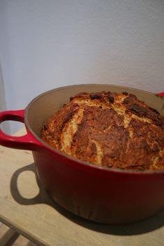 Bread Baking, Den, Charlotte, Food, Baking, Essen, Meals, Yemek, Eten