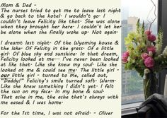 Denver, CO - Run your fingers through my soul… #olicitytravels