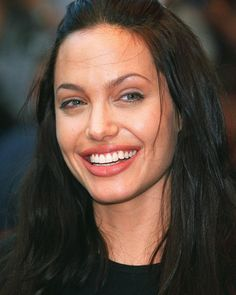 """""I've been reckless, but I'm not a rebel without a cause."" - Angelina Jolie"""