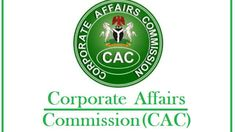 The implementation of the Companies and Allied Matters Act (CAMA) will commence on January 1, 2021, according to the Corporate Affairs Commission (CAC). CAMA, which repealed and replaced the extant Companies and Allied Matters Act, 1990, was signed into law by President Muhammadu Buhari in August. But the law became a subject of controversy within…