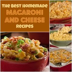 Best Smoked Mac And Cheese Recipe.Baked Mac And Cheese Dinner Then Dessert. Recipe: Smoked Gouda Mac 'n' Cheese California Cookbook. The Best Homemade Macaroni And Cheese Smile Sandwich. Best Smoked Mac And Cheese Recipe, Best Homemade Macaroni And Cheese Recipe, Best Mac And Cheese, Making Mac And Cheese, Macaroni Cheese, Mac Cheese, Smoking Recipes, Food Test, Food Shows