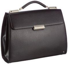 91da0c5fa 40 mejores imágenes de Maletines mujer | Briefcases, Leather satchel ...