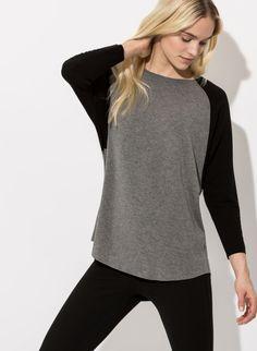 Lounging T-shirt <3