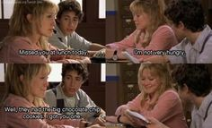 Gordo was the best guy friend every girl wanted.