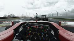 project cars background hd - project cars category