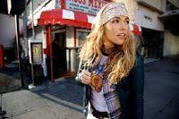 RADIO   CORAZÓN  MUSICAL  TV: 'FIGHT SONG' DE RACHEL PLATTEN REVOLUCIONA ESTADOS...