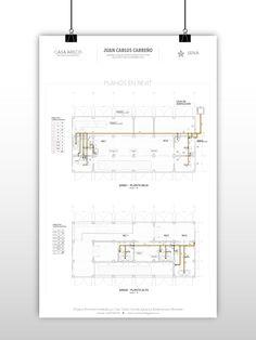 Portfolio     Architecture     6 Juan Carlos Carreño