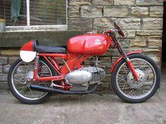 motobi 125