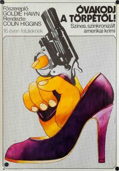 Poster On, Poster Prints, Foul Play, Information Poster, Amazon Buy, Original Movie Posters, Ebay Search, Buy Posters