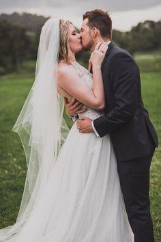 #wedding #weddingfilm #film #bride #bridesmaids #weddingdress #flowers #boquet #sunshinecoast #sunshinecoastwedding #gympie #gympiephotographer #aesthete #canon #sigma #marriage #videography #cinematography #vimeo #sigmaart #love #themoodyromantic #weddingphotography #heyheyhellomay #whitemagazine #thebridestree #elopementphotographer #polkadotbride #indiewedding Rainbow Beach, Affordable Wedding Photography, Boquet, Wedding Film, Sunshine Coast, Wedding Gallery, Videography, Cinematography, Canon