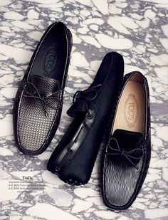 Tod´s Loafers