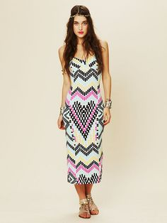 Free people. This is just amazing