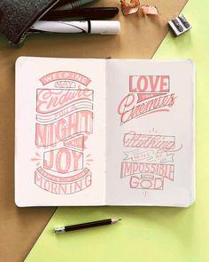 design - Composition grids lettering grids + tips&tricks) Lettering Guide, Creative Lettering, Types Of Lettering, Lettering Tutorial, Brush Lettering, Lettering Design, Hand Lettering, Lettering Styles, Lettering Ideas