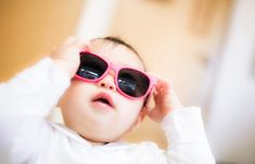 Cat Eye Sunglasses, Sunglasses Women, Skin Rash, Style, Free, Fashion, Swag, Moda