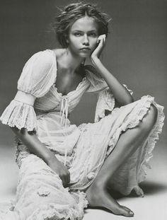I LOVE this Boho dress <3