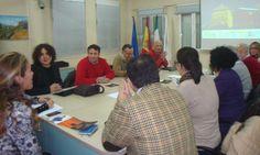 La Sierra Sur de Jaén, sometida a auditoria para certificar su declaración como reserva Starlight http://andaluciainformacion.es/alcala-la-real/376200/la-sierra-sur-de-jaen-sometida-a-auditoria-para-certificar-su-declaracion-como-reserva-starlight/