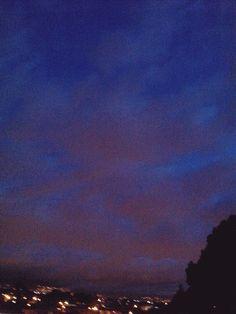 16/08/16/ los Cielos conectan nuestras almas