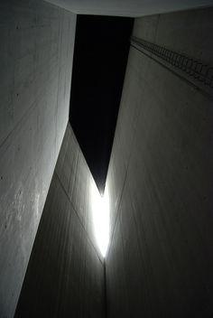 Jewish Museum Berlin | Studio Daniel Libeskind