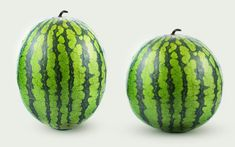 How to pick the perfect watermelon: 5 key tips from an experienced farmer Advertisement Nothing is as refreshing as the sweet, juicy taste of a watermelon on a summer day. However, a watermelon can only be as good as the one you choose from the market. Ripe Fruit, Fresh Fruit, Fruit A Pepin, Fruit Recipes, Cooking Recipes, Recipies, Deco Fruit, Sweet Watermelon, How To Choose Watermelon