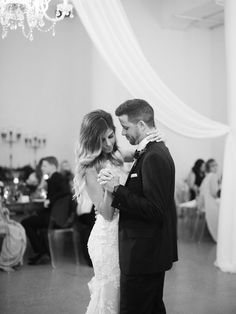 Kiley & Patrick's Chez Chicago Wedding Bohemian Wedding Theme, Bohemian Bride, Public Chicago, Joanna August, Public Hotel, Groom Attire, Bridesmaid Dresses, Wedding Dresses, Chicago Wedding