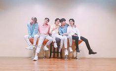 Korean Entertainment Companies, 9 Songs, The Zone, Bts Memes Hilarious, Group Photos, Boy Groups, Album, Guys, Music