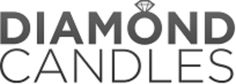 Diamond Candles 20% off coupon. Rings worth up to $5,000 in every candle http://my.cndl.es/x/Ao7wZA