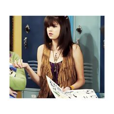 alex russo   Tumblr ❤ liked on Polyvore featuring selena gomez and selena