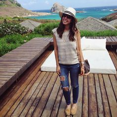 Camila Coutinho @garotasestupidas Instagram photos | Webstagram