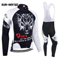 This unique custom Wolf Design Long Sleeve Cycling Sets with premium quality materials. Product Details: Material: High-quality Polyethersulfone, Viscose, Micro airmex jersey dominos jersey ocorian jersey cycling store near me Road bicycle racing pro cycling manager 2018 and 2017 with Super league triathlon dominos jersey is best for road bicyle racing Shop online or shopping now is a hassele free rather than going to mall. shop now, buy online shopping the wolf design is a attractive in any…
