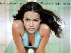 Michelle Rodriguez | You are now on: Home / Celebrities / Michelle Rodriguez / Michelle ...