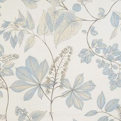 Bluff Diaries Chapter 4 - The Enchanted Home Beach Wallpaper, Home Wallpaper, Wallpaper Roll, Fabric Design, Pattern Design, Illustration Blume, Brewster Wallpaper, Fabricut Fabrics, Enchanted Home