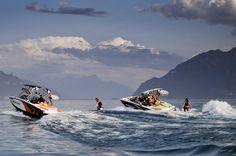 Wake Surf | Flickr - Photo Sharing!