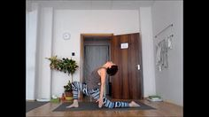 Get addicted to yoga (Hungarian)- Day 23 Nap, Youtube, Health Fitness, Minden, Yoga, Sport, Deporte, Excercise, Sports