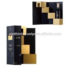luxury box packaging - Google Search