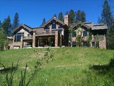 Fish Creek Vacation Rental for 10 PeopleVacation Rental in Wilson from @homeaway! #vacation #rental #travel #homeaway